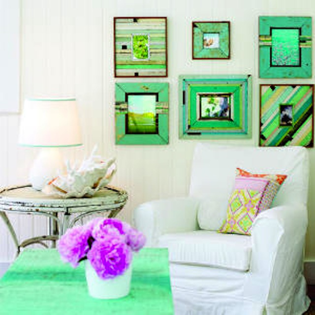 coastal-cottage-frames-m-m