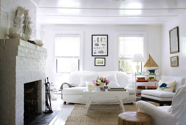 dreamy-white-ashwell-white-living-room-xl
