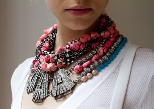 jewelry-statement-necklace-colorful-stones-turquoise-pink-024