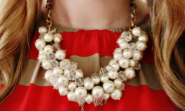 jewelry-statement-necklace-pearls-and-stones-011