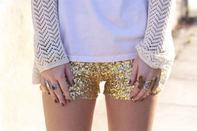 sequin-shorts-my-only-reason-for-existing