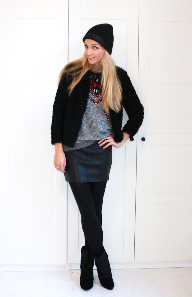 aztec sweater4