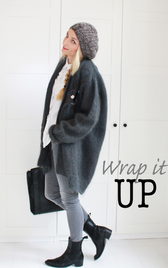 wrapitup1