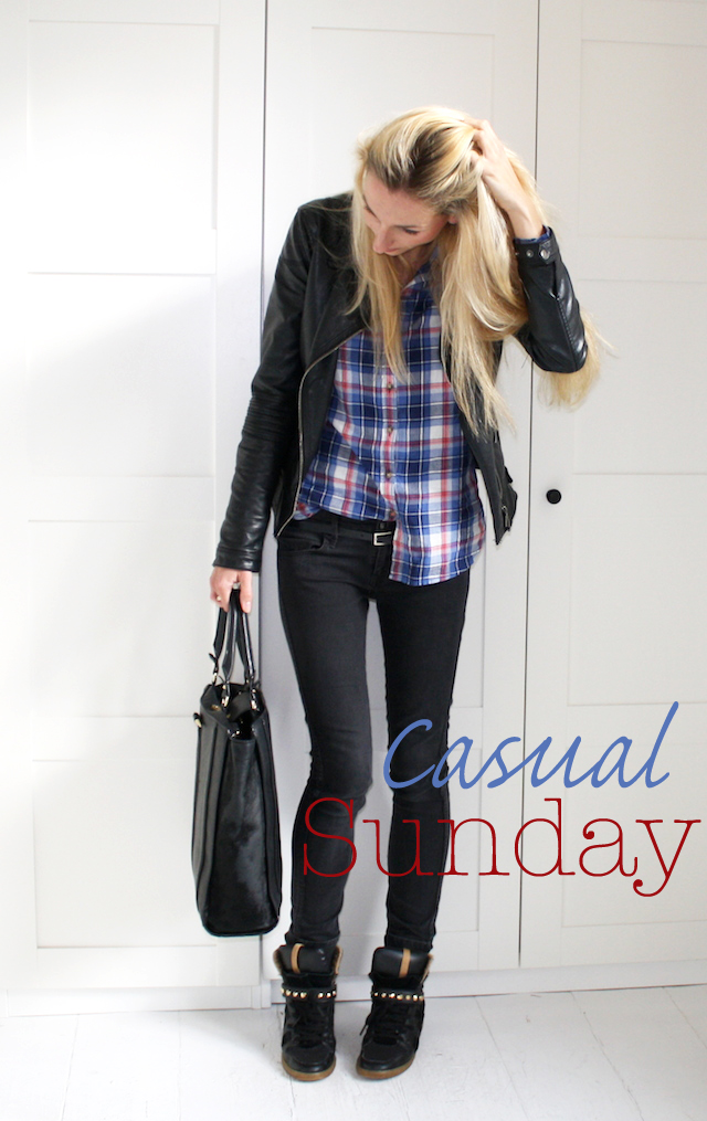 casualsunday1