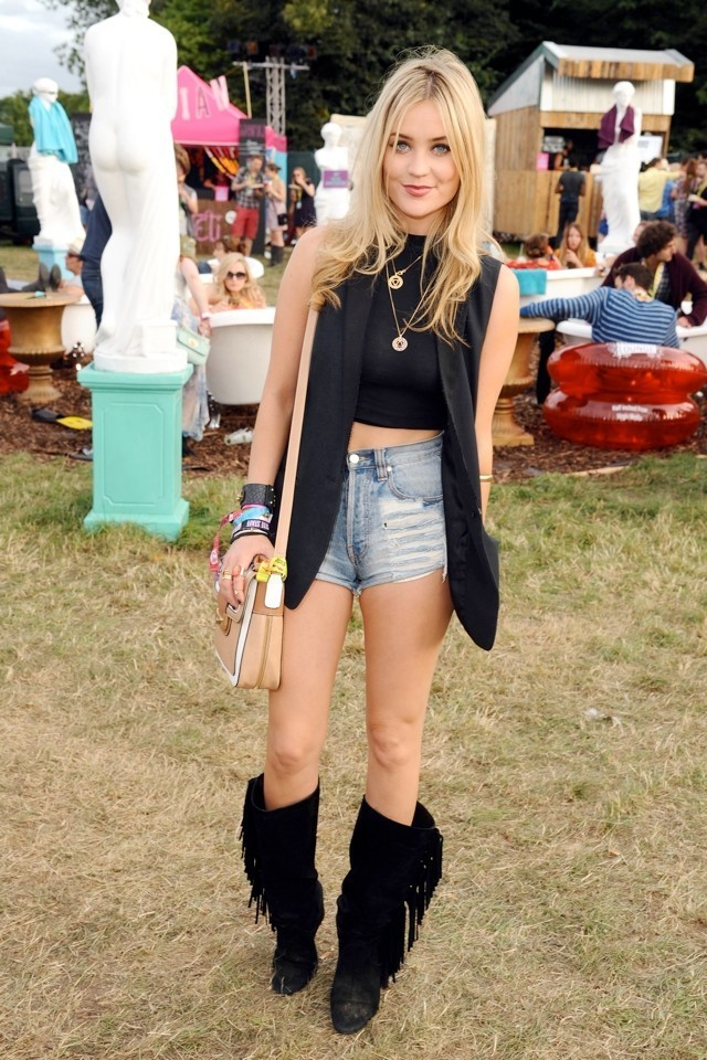 summer-festival-fashion-the-boot-2