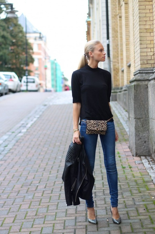 Fanny-Pack-Fashion-Blogger-Street-Style-600x902