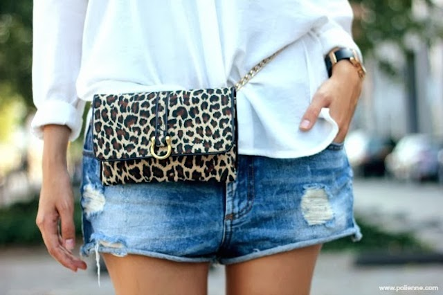 fall-2014-hipsters-for-sisters-bum-bag-belt-bag-cheetah-leopard