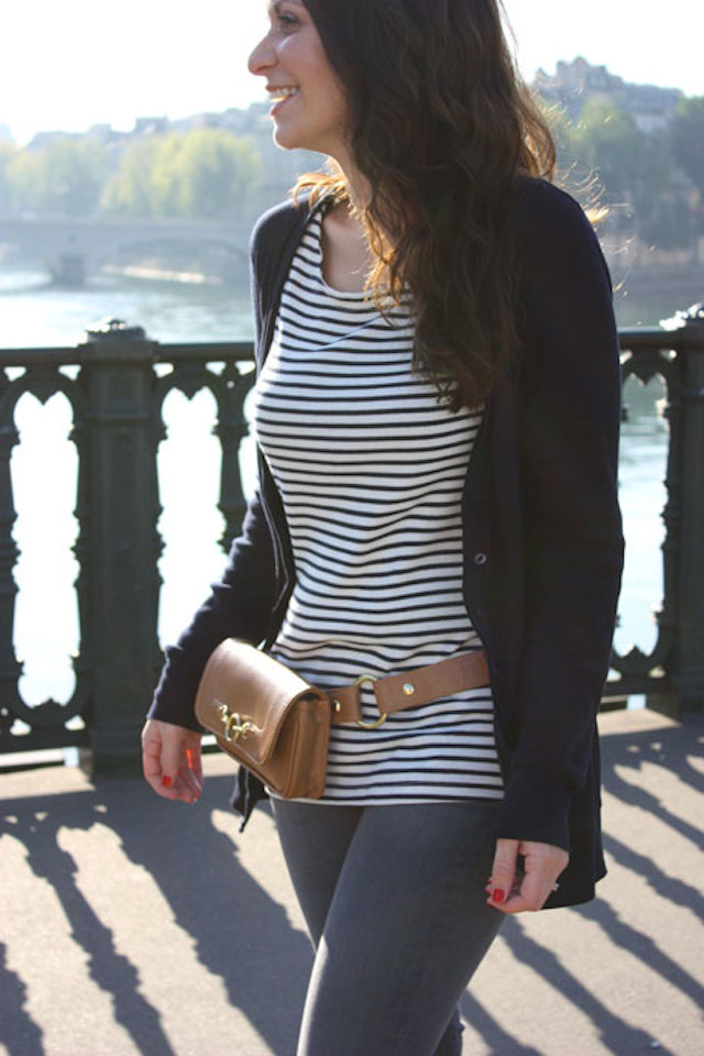 hipster_belt_bag_paris