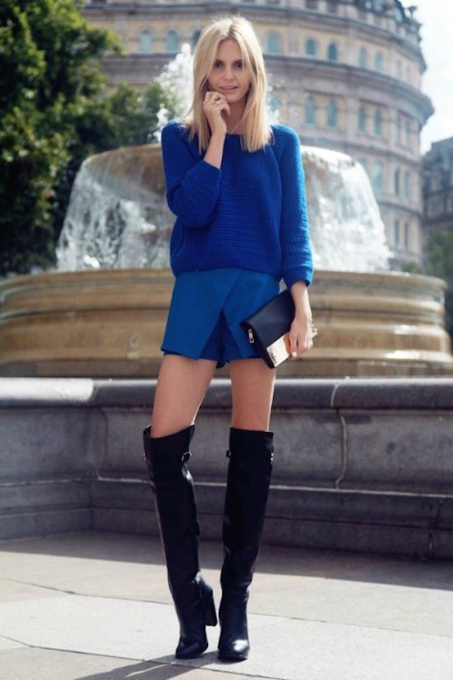 street-style-boots