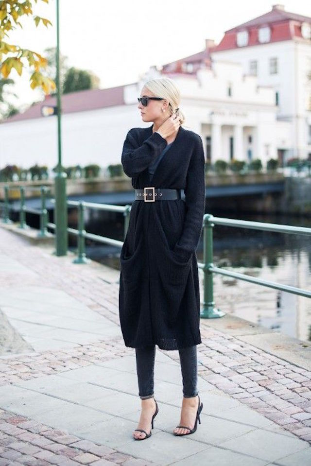 2014-fall-trend-long-cardigans-6
