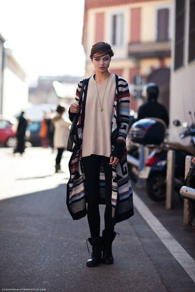 long-cardigans-style-7