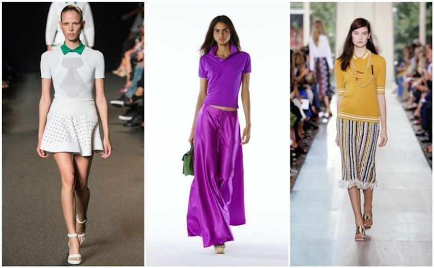 Spring-2015-Fashion-Trends11