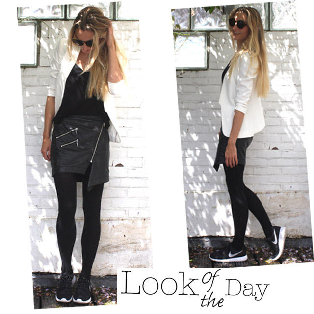 lookoftheday