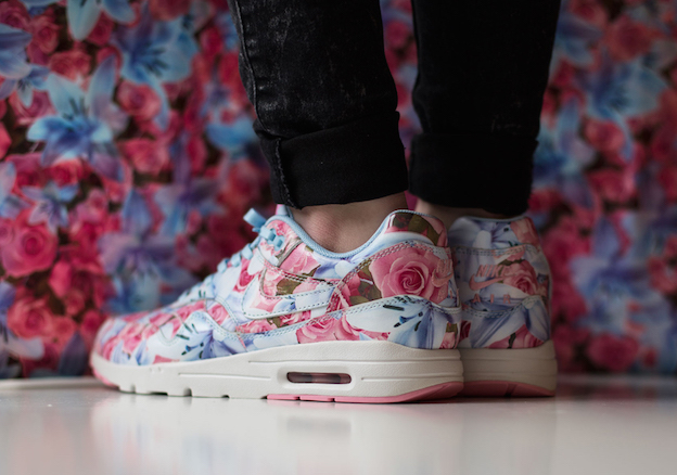 Nike-Air-Max-1-Ultra-Floral-City-Collection-Foto-20