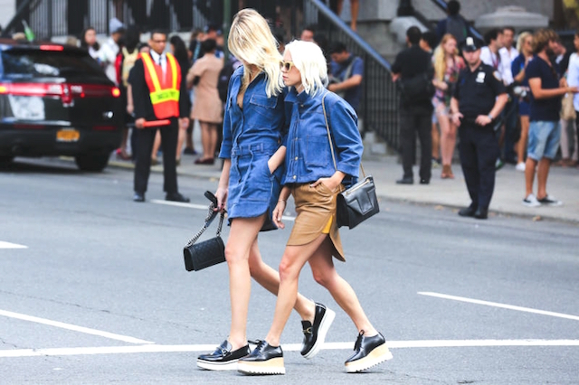 Street-Style-Best-of-New-York-Fashion-Week-Spring-201515