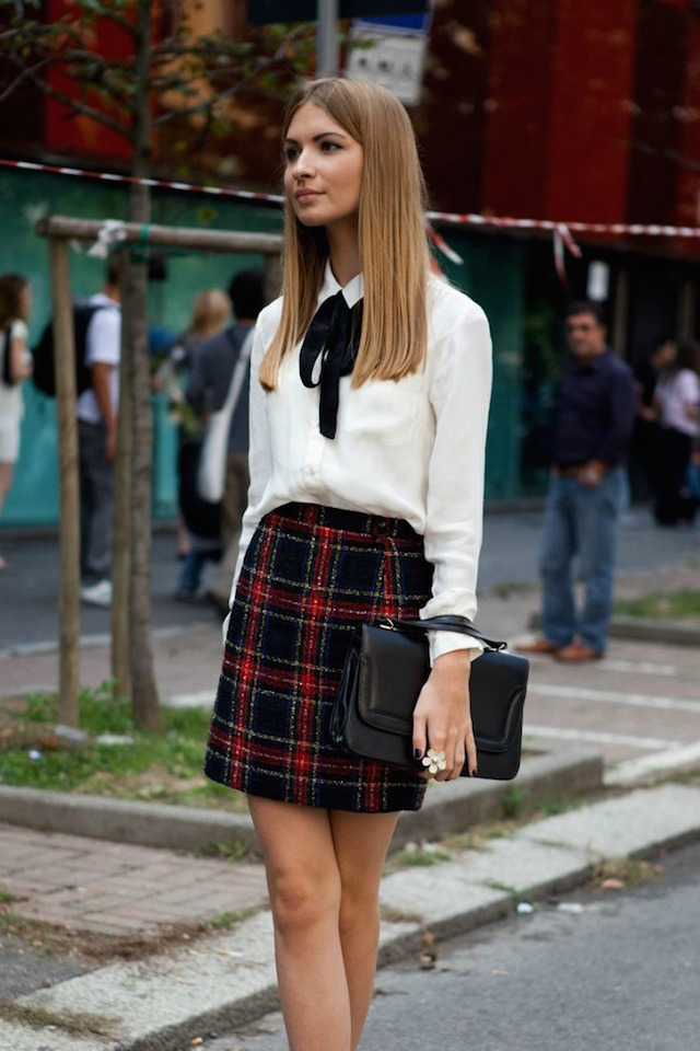 bow_tie_blouse4