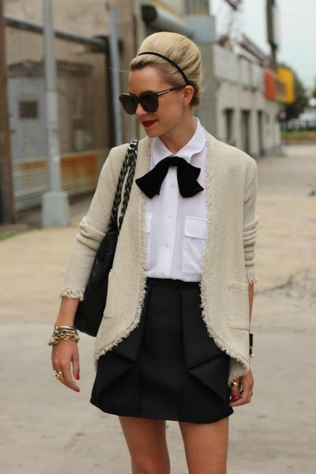 bow_tie_blouse8