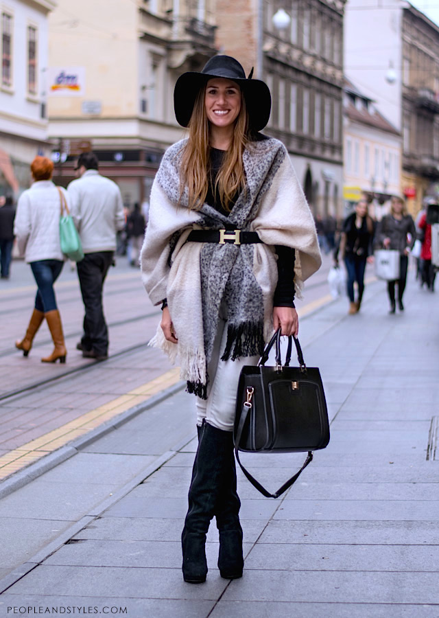 fashion-street-style-zagreb-fall2014-5