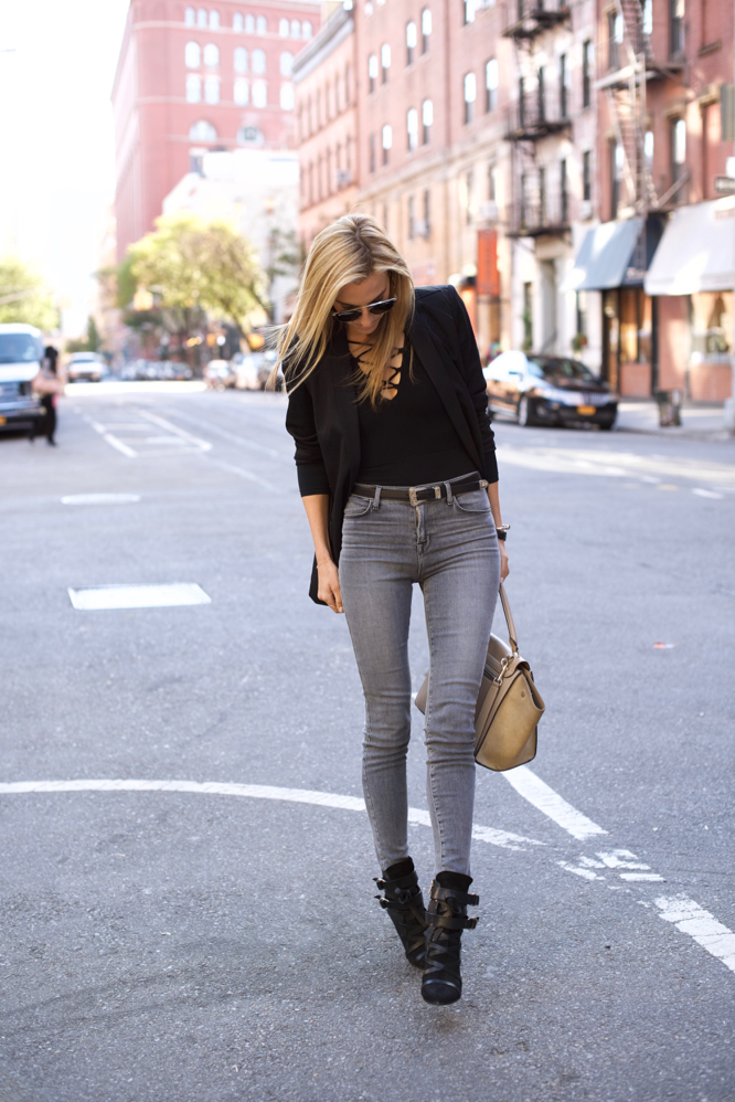 Lace-up-Bodysuit-J-Brand-Jeans-1-of-10