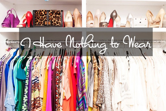 """""""Darling-I-Have-Nothing-to-Wear""""-Said-No-Woman-Ever-Thanks-to-These-Five-Tricks"""