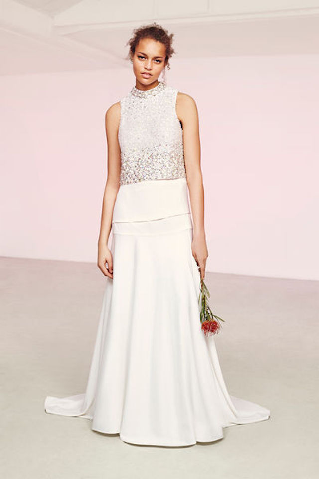 asos_bridal_05_kopie_gallery_large_portrait