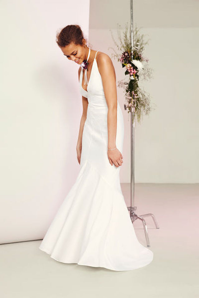 asos_bridal_07_kopie_gallery_large_portrait