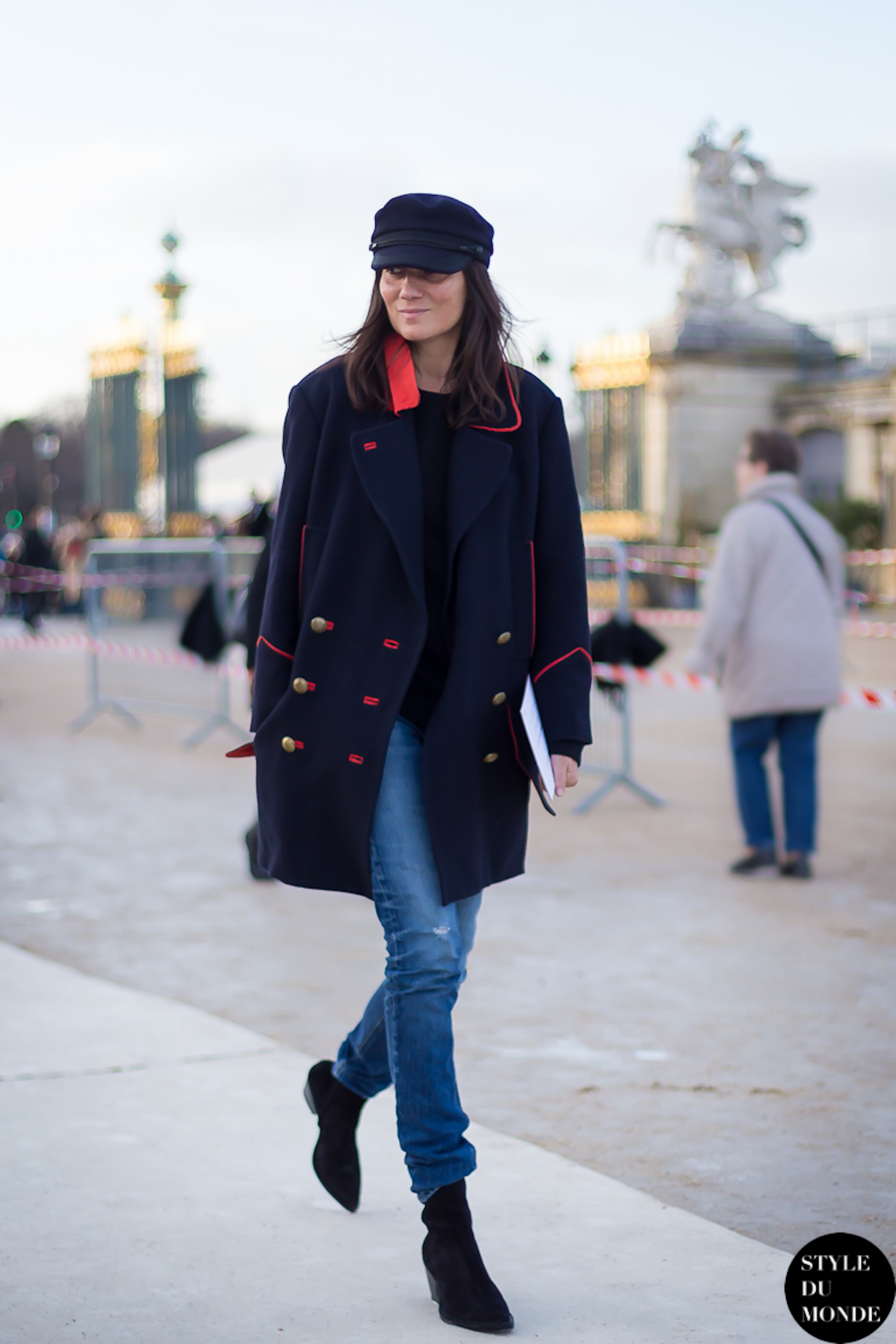 Emmanuelle-Alt-by-STYLEDUMONDE-Street-Style-Fashion-Blog_MG_0099