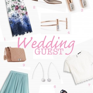 weddingguest